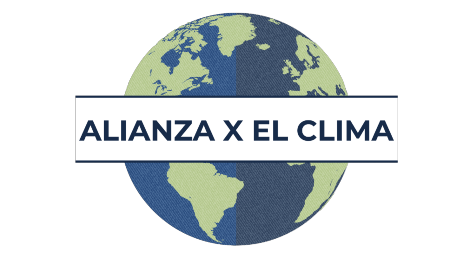Alianza-470x254