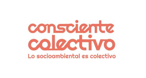 Logo-completo-color