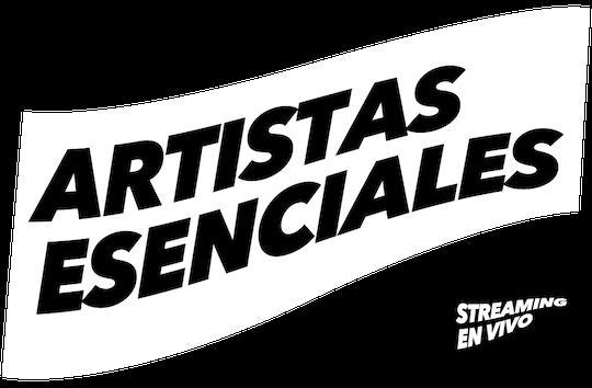 artistas-esenciales-540x354