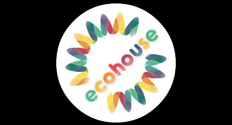 ecohouse-470x254