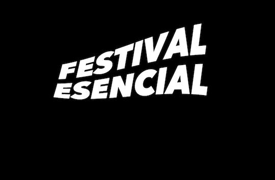 logo-tagline-540x354