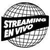streaming-100x101